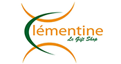 Clémentine Gift Shop
